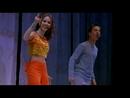 Pra Esquentar (Ao Vivo)/Sandy & Junior
