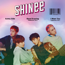 Sunny Side/SHINee
