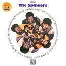 2nd Time Around (Expanded Edition)/The Spinners