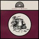 Guns N' Roses/A-Sides Club