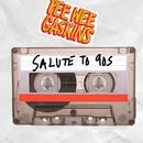 Salute To 90's/Pee Wee Gaskins