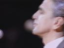 Pecado (Ao Vivo)/Caetano Veloso