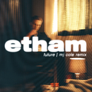 Future (MJ Cole Remix)/Etham