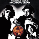 Hollywood Dream (Expanded Edition)/Thunderclap Newman