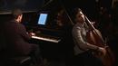 Schumann: Myrthen, Op. 25: 24. Du bist wie eine Blume (Arr. for Cello and Piano) (Live From Yellow Lounge Berlin)/Kian Soltani, Aaron Pilsan