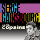 Salut les copains/Serge Gainsbourg