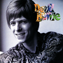 The Deram Anthology 1966 - 1968/David Bowie