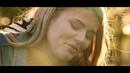 Calling (Acoustic) (feat. Riley Pearce)/Eliott