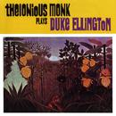 Plays Duke Ellington/Thelonious Monk