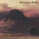 The Art Of The Ballad/Thelonious Monk