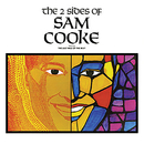 The 2 Sides Of Sam Cooke/Sam Cooke