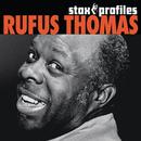 Stax Profiles: Rufus Thomas/Rufus Thomas