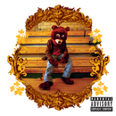 The College Dropout/Kanye West