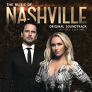 The Music Of Nashville Original Soundtrack Season 6 Volume 2/Nashville Cast