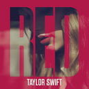 Red (Deluxe Edition)/Taylor Swift