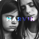 Marvin/Marvin