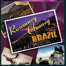Brazil with John Pizzarelli (feat. John Pizzarelli)/Rosemary Clooney
