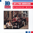 Greatest Hits/Jay & The Americans