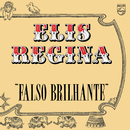 Falso Brilhante/Elis Regina