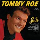 Sheila/Tommy Roe