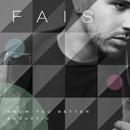 Know You Better (Acoustic)/Fais