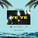 Ye Ye/Lele Blade