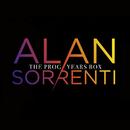The Prog Years Box/Alan Sorrenti