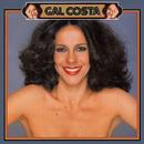 Fantasia/Gal Costa