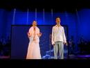 Em Cada Sonho (O Amor Feito Flecha) (My Heart Will Go On) (Ao Vivo)/Sandy & Junior