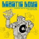 Three MC's And One DJ (Live Video Version)/Beastie Boys