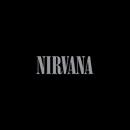 Nirvana/Nirvana