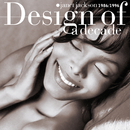 Design Of A Decade 1986/1996/Janet Jackson