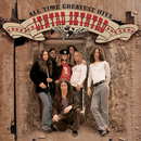 All Time Greatest Hits/Lynyrd Skynyrd