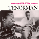 Tenorman (feat. James Clay)/Lawrence Marable Quartet