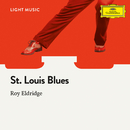 St. Louis Blues/David Roy Eldridge