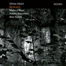 Schumann: Phantasiestücke, Op. 12, 1. Des Abends/Dénes Várjon