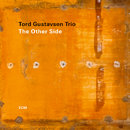 The Tunnel/Tord Gustavsen Trio
