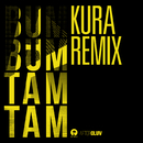 Bum Bum Tam Tam (Kura Remix) (feat. Future)/Mc Fioti