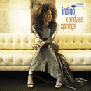 Don't Need The Real Thing/Kandace Springs