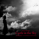 Symphonic Suite Castle in the Sky/久石 譲