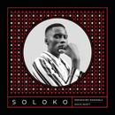 Soloko (feat. David Scott)/Bongeziwe Mabandla