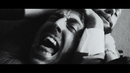 Cry On My Guitar/Miles Kane