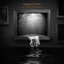 Deep Water (The Floozies Remix)/American Authors