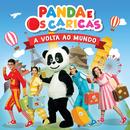 A Volta Ao Mundo/Panda e Os Caricas