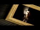 Lo Le Canto Per Te/Florent Pagny