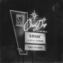 One Day (feat. Ryan Tedder)/Logic