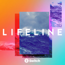 Lifeline/Switch