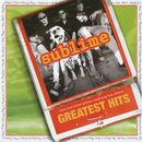 Greatest Hits/Sublime