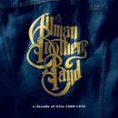 A Decade Of Hits 1969-1979/The Allman Brothers Band