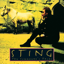 Ten Summoner's Tales/Sting, The Police